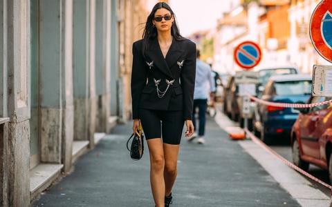 5 xu huong trang phuc street style len ngoi nam 2019 hinh anh