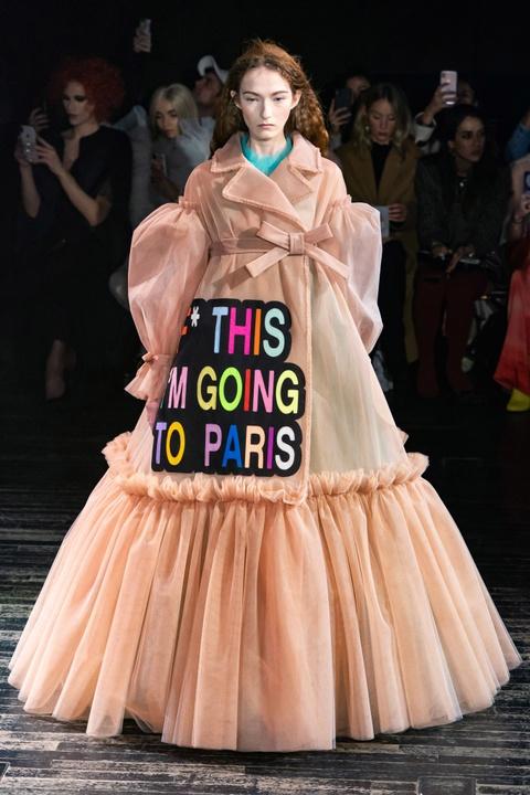 Di tim cac thiet ke doc dao tai tuan le thoi trang Haute Couture SS19 hinh anh 8
