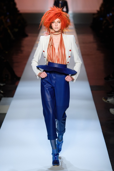 Di tim cac thiet ke doc dao tai tuan le thoi trang Haute Couture SS19 hinh anh 32