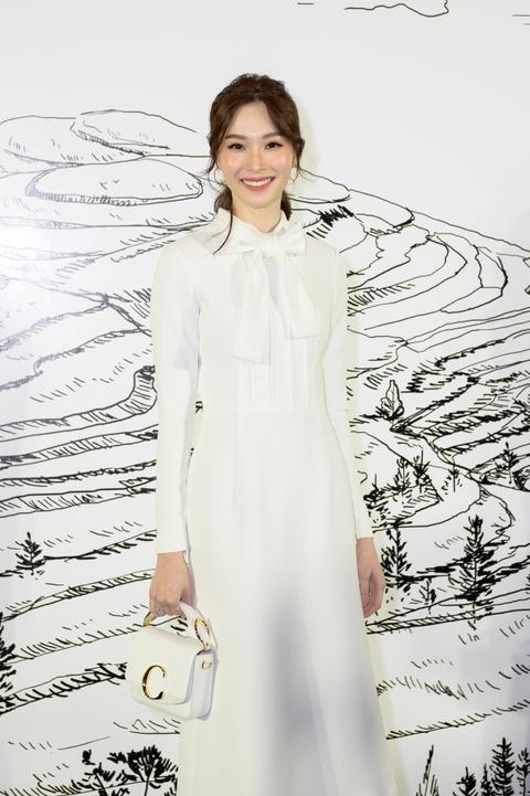 Khong co Ky Duyen va Minh Trieu, show Le Thanh Hoa co that su dep? hinh anh 6