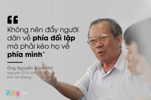 10 phat ngon an tuong ve vu viec tai Dong Tam hinh anh 9