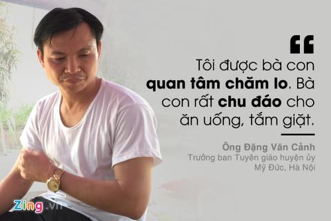 10 phat ngon an tuong ve vu viec tai Dong Tam hinh anh 5