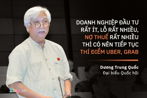 10 phat ngon an tuong tai phien chat van cua Quoc hoi hinh anh 6