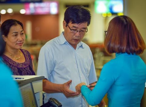 Bo Xuan Truong tuoi cuoi cung Doan the thao VN len duong den ASIAD hinh anh 10