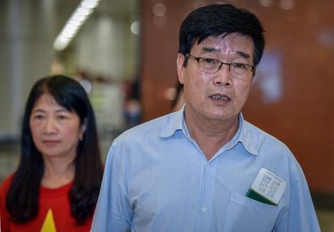 Bo Xuan Truong tuoi cuoi cung Doan the thao VN len duong den ASIAD hinh anh 8