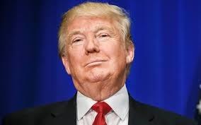 Nguoi My mong Trump thay doi neu dac cu tong thong hinh anh