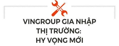 Cong nghiep oto va giac mo 1/4 the ky hinh anh 12
