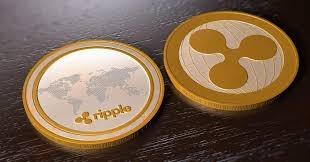 Khong phai Bitcoin, Litecoin, day moi la tien ao tang gia nhanh nhat hinh anh