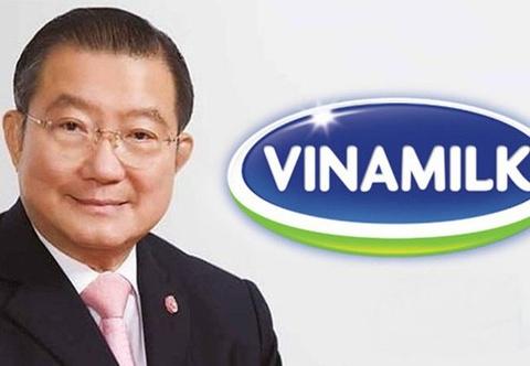 Ty phu Thai co the thau tom Vinamilk? hinh anh