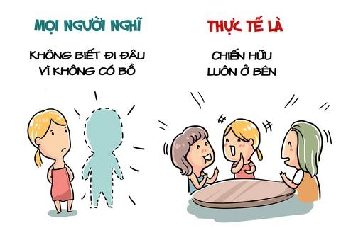 Hi hoa: Dung nghi F.A se dau buon moi ky nghi le hinh anh 3