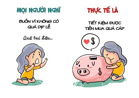 Hi hoa: Dung nghi F.A se dau buon moi ky nghi le hinh anh 5