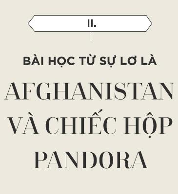 Khung bo 11/9: Chiec hop Pandora chet choc va bi kich cua nuoc My hinh anh 6
