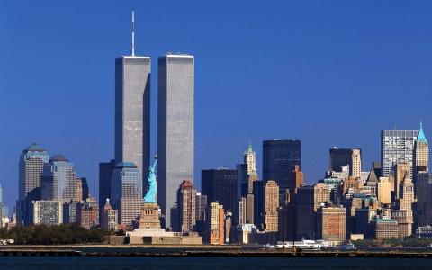 Khung bo 11/9: Chiec hop Pandora chet choc va bi kich cua nuoc My hinh anh 12