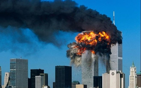 IS len ke hoach tan cong My theo kich ban 11/9 hinh anh