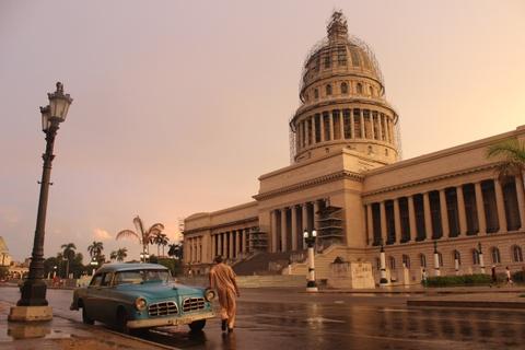 Internet o Cuba: Despacito, phim Han Quoc va gia dinh hinh anh 18