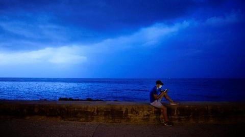 Internet o Cuba: Despacito, phim Han Quoc va gia dinh hinh anh 5