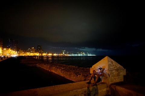 Internet o Cuba: Despacito, phim Han Quoc va gia dinh hinh anh 13