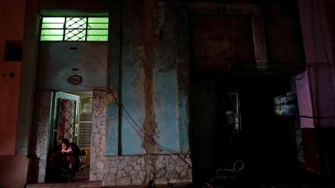 Internet o Cuba: Despacito, phim Han Quoc va gia dinh hinh anh 8
