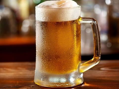 Cong dung ky dieu cua bia ban khong ngo toi hinh anh