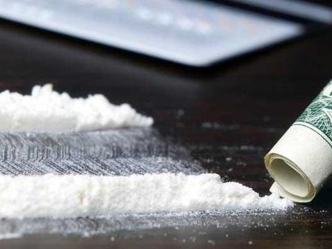 Cocaine anh huong den nao bo va co the nhu the nao? hinh anh