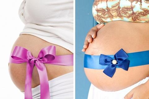 8 quan niem sai lam khi mang thai nhieu nguoi van tin hinh anh