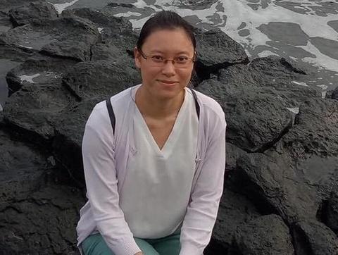 Nữ bác sĩ từ chối điều trị ung thư để sinh con qua đời ở tuổi 33
