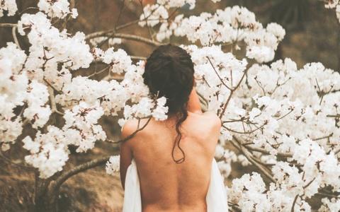 Eczema - can benh viem da khong the coi thuong hinh anh