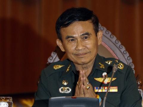 Thai Lan muon dua nghi pham noi xau hoang gia ve nuoc xu ly hinh anh