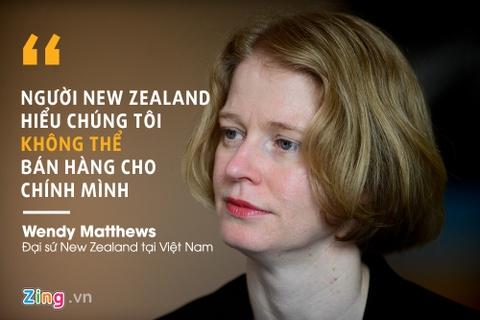 'Loi ich chien luoc cua TPP van con du khong co My' hinh anh 6