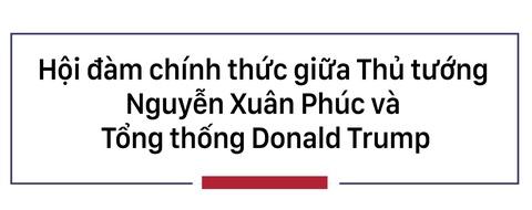 Toan canh chuyen tham My cua Thu tuong Nguyen Xuan Phuc hinh anh 9
