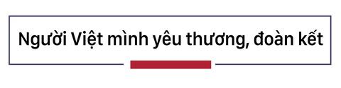 Toan canh chuyen tham My cua Thu tuong Nguyen Xuan Phuc hinh anh 3