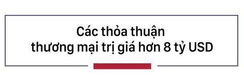 Toan canh chuyen tham My cua Thu tuong Nguyen Xuan Phuc hinh anh 8