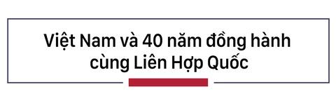 Toan canh chuyen tham My cua Thu tuong Nguyen Xuan Phuc hinh anh 6