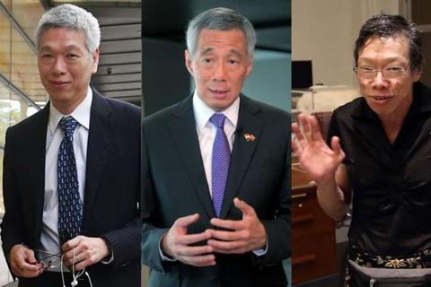 Ly Hien Long nghi ngo di chuc cua Ly Quang Dieu bi sua doi hinh anh