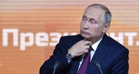Ong Putin can 300.000 chu ky ung ho de tai tranh cu hinh anh