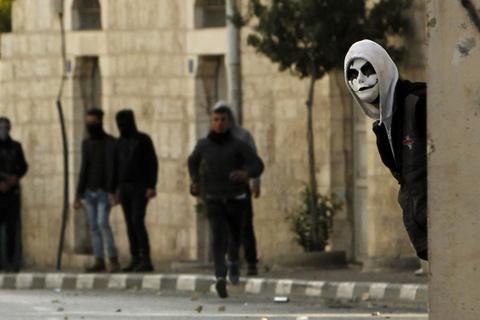 'Saudi dung sau rem voi My, da bat Palestine khoi Jerusalem' hinh anh 8