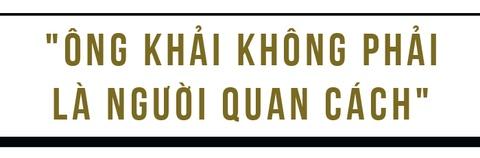 Tu chuyen di lich su cua TTg Phan Van Khai, nhin lai quan he Viet - My hinh anh 6