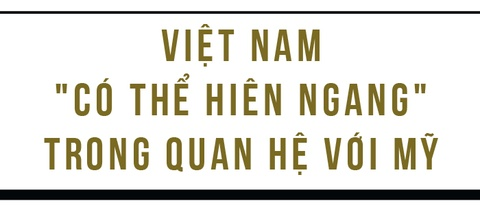 Tu chuyen di lich su cua TTg Phan Van Khai, nhin lai quan he Viet - My hinh anh 4