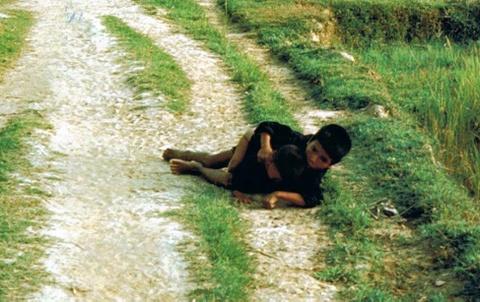 50 nam tham sat My Lai: Phia sau nhung buc anh lam thay doi cuoc chien hinh anh