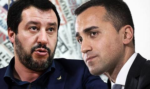 Song gio EU: Don chi mang tu khung hoang chinh tri o Italy hinh anh 4