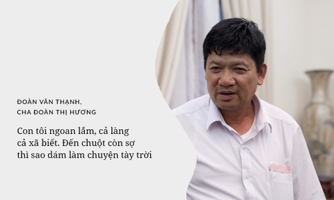 Doan Thi Huong: So phan nao cho ngay tuyen an? hinh anh 5