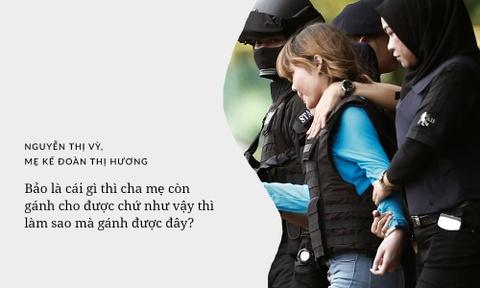 Doan Thi Huong: So phan nao cho ngay tuyen an? hinh anh 7