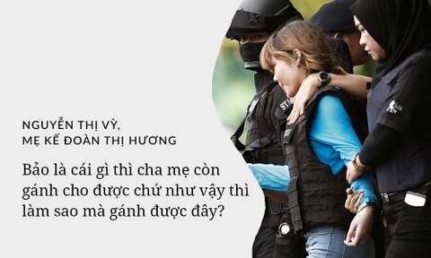 Doan Thi Huong: So phan nao cho ngay tuyen an? hinh anh 6