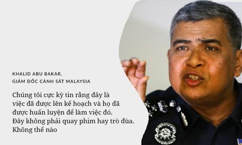 Doan Thi Huong: So phan nao cho ngay tuyen an? hinh anh 15