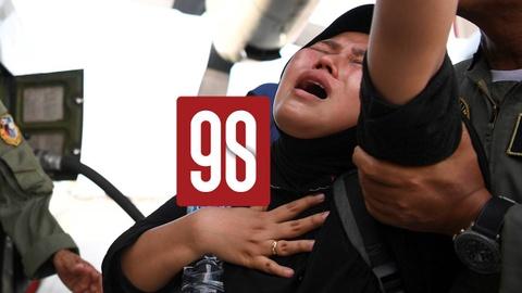 90S: Hy vong tat dan sau con dai hong thuy o Palu hinh anh
