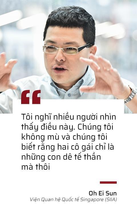 Doan Thi Huong co duoc tha tu do hom nay? hinh anh 6