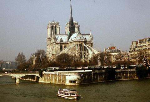 Nguoi Viet o Paris: Toi khong cam duoc nuoc mat vi tuyet vong hinh anh 2