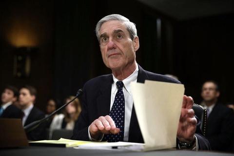 Tra loi 'toi khong nho', TT Trump co thoat duoc cuoc dieu tra Mueller? hinh anh 3