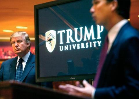 Tra loi 'toi khong nho', TT Trump co thoat duoc cuoc dieu tra Mueller? hinh anh 2