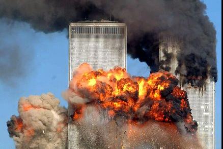 Vu khung bo 11/9 nhin tu ham tru an o Nha Trang hinh anh